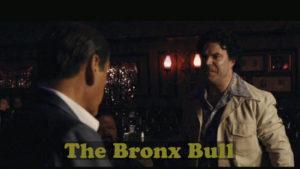 bronxbull-1-1024x576